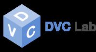 DVC Lab